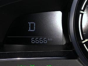 デミオ DJ5AS XD touring   AWDのカスタム事例画像 カイト(おしゃれDJクラブ)さんの2019年12月26日15:52の投稿