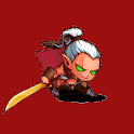 Sword Masters: Fight of Heroes icon