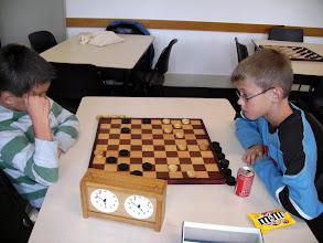 Photo: Van der Wiele / Aevum Kozijn 18-10-2009 (23)