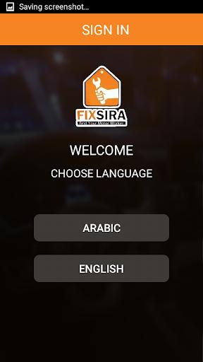 FIXSIRA (Car companion) 4.4 screenshots 2