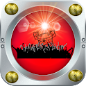 Musica Popular Radio icon