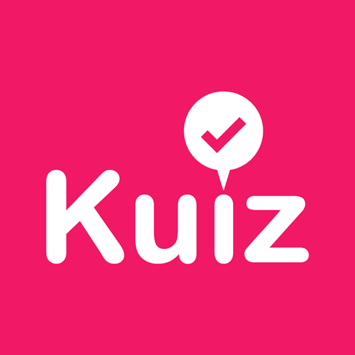 Kuiz - App su Google Play