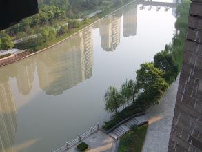 Photo: Acquaro Simona_Simmetria a Shangai