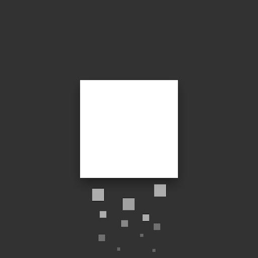 Endless Ribbon 休閒 App LOGO-APP試玩