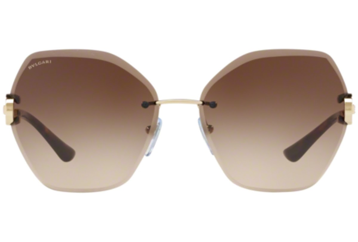 972db357e5 Comprar Gafas de sol Bvlgari BV6105B C62 278/13   Blickers