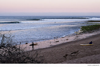 Photo: Photo of the Day: Malibu, California. Photo: Lowe-White #Surfer #SurferPhotos