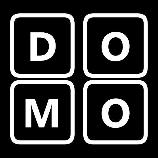 DoMo Control