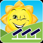 SolarCT - Solar PV Systems Calculator
