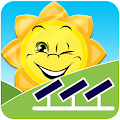 SolarCT - Solar PV Systems Calculator APK