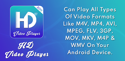 Now play Easy HD Video in any formats with take screenshots on your phone.