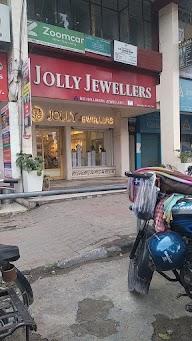 Jolly Jewellers photo 3
