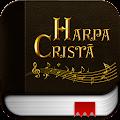 Harpa Cristã download