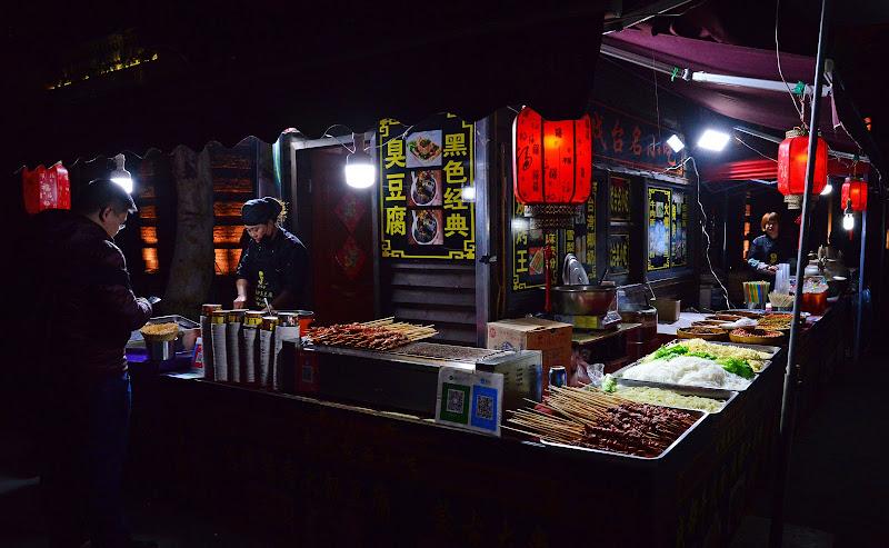 Wuhan 2019 di mcris