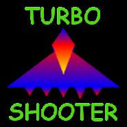 Turbo Shooter APK icon