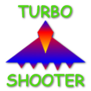 Turbo Shooter APK Download for Android
