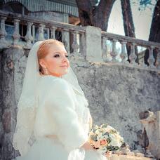 Wedding photographer Oleg Kedrovskiy (OlegKedr). Photo of 26.06.2014