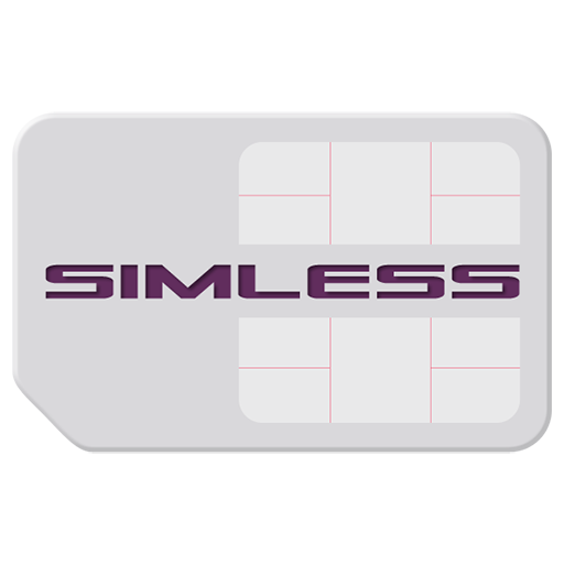 Simless Direct