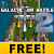 Galactic Air Battle 2 file APK Free for PC, smart TV Download