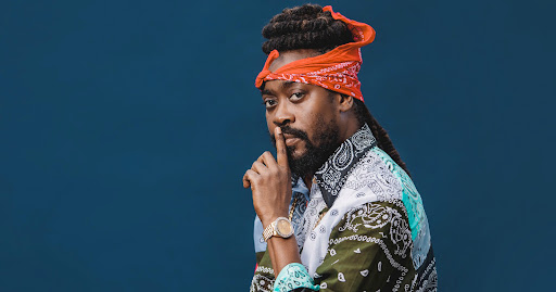 Beenie Man announces first UK show in over 10 years at Yam Carnival