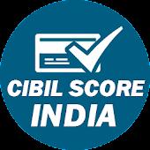 CIBIL SCORE INDIA