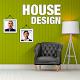 House Design 3D - Home Interior Design Games (game)