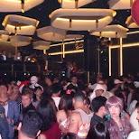 KOR nightclub in Taipei in Taipei, T'ai-pei county, Taiwan