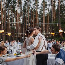 Wedding photographer Anna Belous (hinhanni). Photo of 26.05.2014