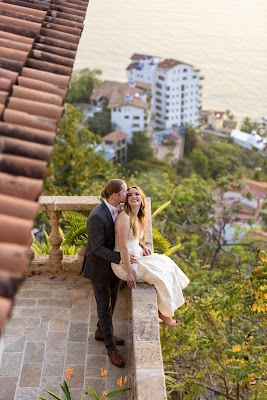 Wedding photographer Eva Sica (sica). Photo of 28.10.2017