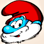 Guide - Smurfs Village APK icon