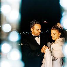 Vestuvių fotografas Gianni Lepore (lepore). Nuotrauka 18.01.2019
