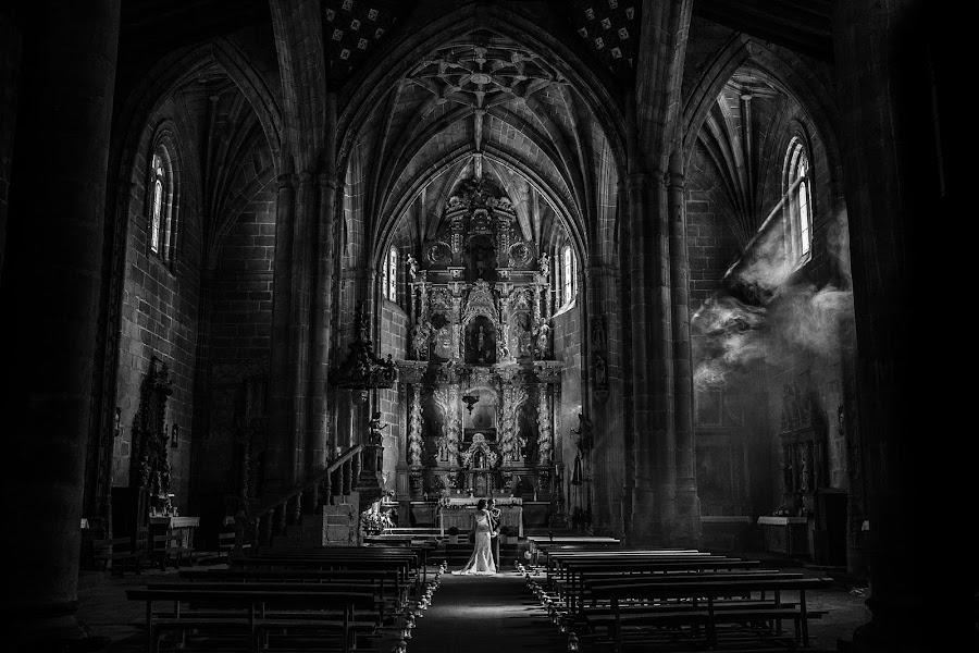 Wedding photographer Johnny García (johnnygarcia). Photo of 17.06.2015