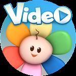 BabyFirst Video Educational TV