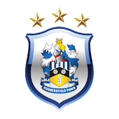 Town Square: Huddersfield Town Android APK Download Free By InCrowd