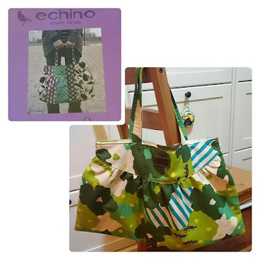 Handmade 日本(Echino悅子古谷)  小 狐狸在綠色花世界 Fashion Bag Handmade Japan (Echino) little foc in green flowers World Fanshior Bag 價格 Price : HKD399.00 呎吋:W50cm x H33cm 帶厘米52cm 布料 : 日本ECHINO 棉,亞麻,帆布 注:由於是手工製作,尺寸可能會有所不同(約±1-3CM) 此產品訂做需要10-14工作天 護理:手洗,乾洗,可以熨 Its measure : L50cm x H33cm  Strip 52cm Fabric : Japan ECHINO cotton, linen, canvas Note: Because it is handmade, Size may differ (Around ± 1-3cm)  This item is made to order, please allow 10-14 working days for me to make your own tote bag. Care: hand wash cool, line dry, may be ironed as needed #totebag #japan #cosmo #handmade #手作#linencottone #sweing #fabric #art #purse #design#smallbag #linencotton #cosmetic #pattern #leather#denim #pouch #personalized #patchwork #quilted#bear #umbrella #rabbit #