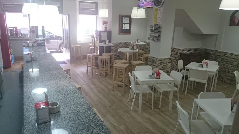 Foto Bar La Brújula 1