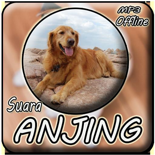 Suara Anjing Mp3 Offline - Google Play'də Tətbiqlər