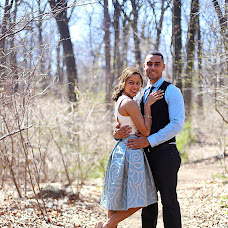 Wedding photographer AJ Nevak (AJNevak). Photo of 30.05.2016