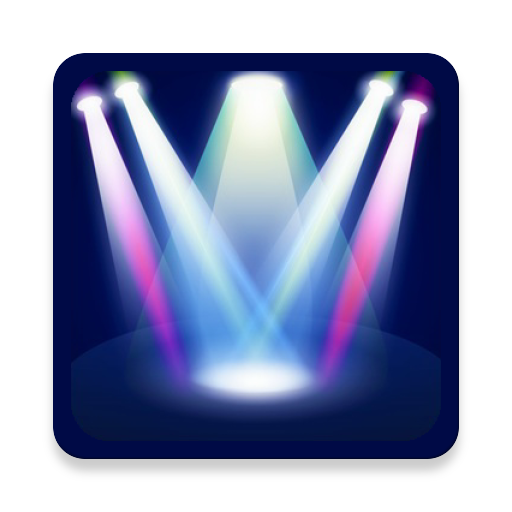Video Maker Movie Editor, download gratis Android. Video Maker Movie Editor  1.6.8: Video editing in movimento. Con le fotocamere di smartphone e tablet con  ...