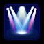 دانلود VideoFX Music Video Maker اندروید