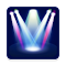 VideoFX Music Video Maker file APK for Gaming PC/PS3/PS4 Smart TV
