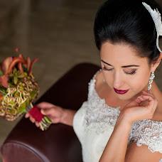 Wedding photographer Natalya Olkhovik (NatalkaO). Photo of 12.04.2016