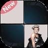 download P!NK Piano Tiles 3 apk