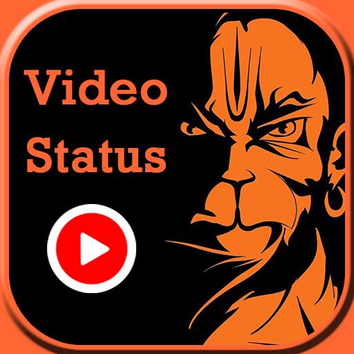 Hanuman Video Status 2019 Hd Video Song Status Apps Bei