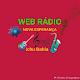 Web Rádio Nova Esperança for PC-Windows 7,8,10 and Mac