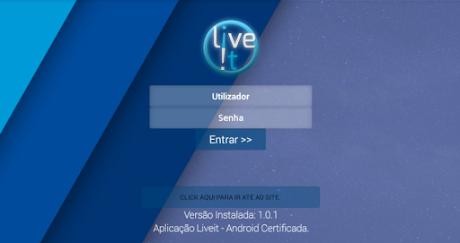 Liveit - Android 1.3.0 androidtablet.us 1