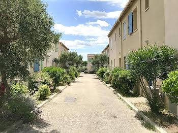 maison à Les Baux-de-Provence (13)
