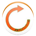 App Cache Cleaner-1tap cleaner icon