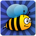 Busy Bee (Alpha) icon
