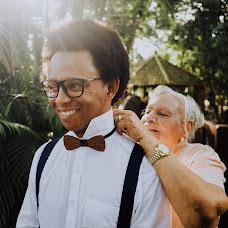 Wedding photographer Anderson Matias (andersonmatias). Photo of 15.03.2018