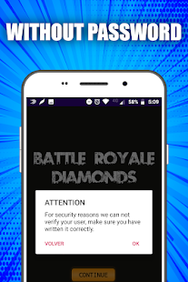 App Guide how to buy free diamonds for free fire APK for Windows Phone